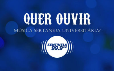 Ouvir música sertanejo universitário em radio online grátis