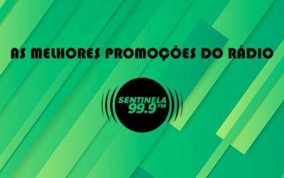 Promoção do dia promoções em andamento 2018